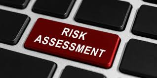Risk Assessments and Levels Of Care Training
