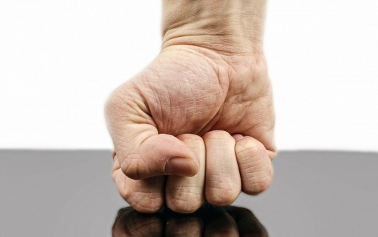 Ethical Considerations of Working with Dangerous Clients